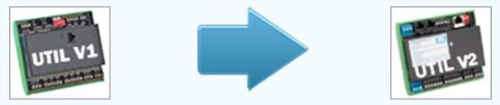 ADS Sécurité propose la mise à jour de vos systèmes UTL TIL Technologies supervision