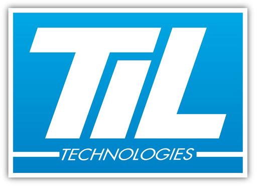 ADS Sécurité est partenaire avec TIL Technologies depuis de nombreuses années