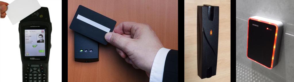 contrôle accès par badge entreprise sécurité Toulon, Var, Nice, Marseille, Paris, Alpes Maritimes, Monaco