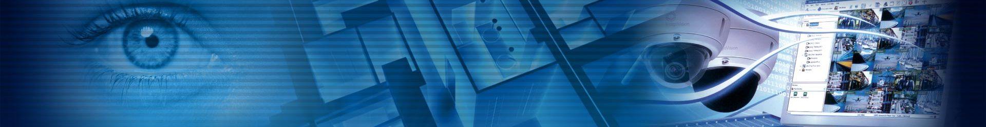 Illustration des services proposés par ADS Sécurité, spécialiste de la sécurité et de la vidéosurveillance.