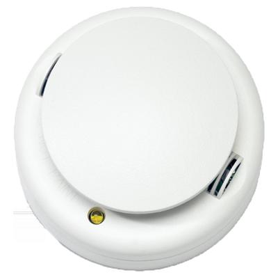 détecteur incendie plan évacuation fumée alarme