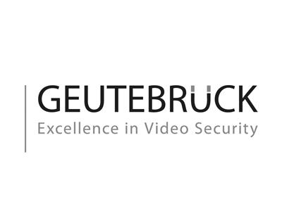 Geutebruck, partenaire ADS Sécurité, vidéosurveillance de parking