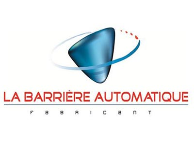la-barriere-automatique