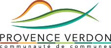 provence verdon
