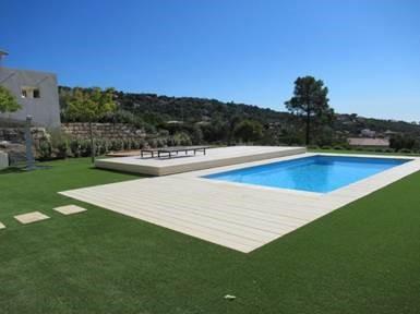 terrasse mobile sécurité rideaux piscine Toulon, Var, Nice, Alpes Maritimes, PACA, Monaco