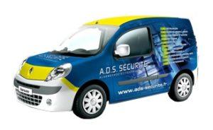 ADS Sécurité se déplace partout en France, dans le Var, les Alpes Maritimes, Monaco et Aix En Provence