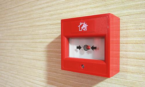 évacuation incendie extincteur alarme Toulon, Var, Alpes Maritimes, Nice, Paris